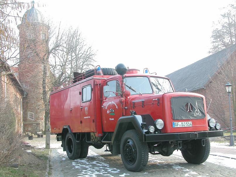 SKW 2005